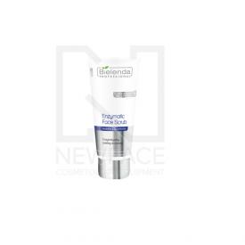 Bielenda Enzymatyczny peeling do twarzy, 70 g