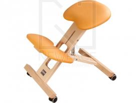 Krzesło ergonomiczne Ergo-Office Buk #2