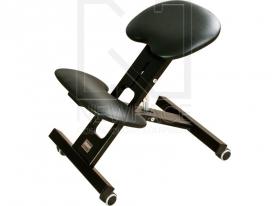 Krzesło ergonomiczne Ergo-Office Buk #4