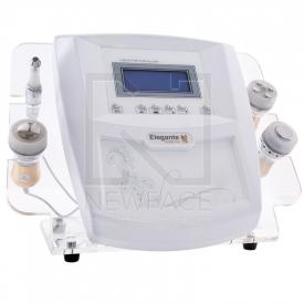 Urządzenie Elegante Goldline Mezoterapia #1
