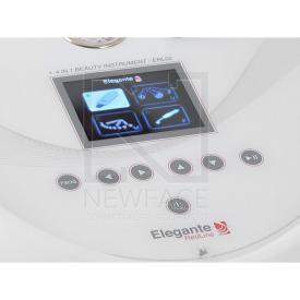 Kombajn Kosmetyczny Redline ERL02 6w1 M+S+U+HF #3