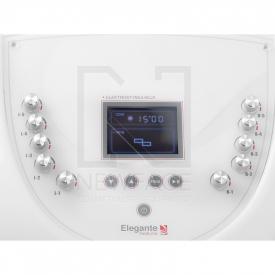 Urządzenie Redline ERL-ES Elektrostymulacja #2