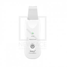 Urządzenie Mini Skin Scrubber Derma-F Luxury #2