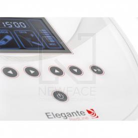 Kombajn Kosmetyczny Redline ERL03 5W1 M+S+Mezo+U+H #1