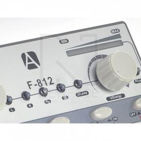 Kombajn Kosmetyczny  F-812 Multi 2w1 Darsonval+Ultrasonic #3