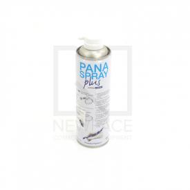 Spray Do Konserwacji Frezarek Pana Spray 500ml #1
