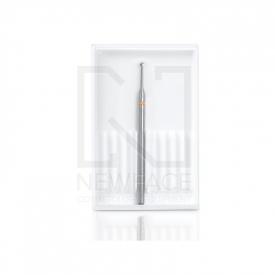 Frez Stalowa Kulka 1,4/1,4mm Acurata #1