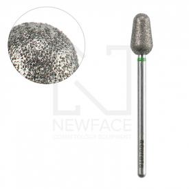 Frez Diamentowy Stożek 6,0/11,0mm Acurata