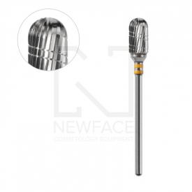 Frez Cylinder 6,0/12,0mm Acurata #1