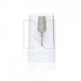 Frez Diamentowy Cylinder 11,0/20,0mm Acurata #2