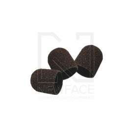 Kapturek Ścierny A 13mm/60 100 Szt. Różowy #1