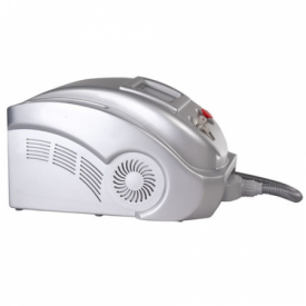 IPL E-LIGHT BSB3 (Silver) #1
