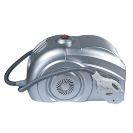 IPL E-LIGHT BSB6 (Silver) #3