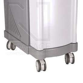 Laser Frakcyjny BS-LT200 CO2 #1