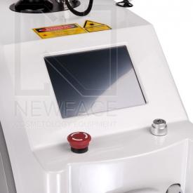 Laser Frakcyjny BS-LT200 CO2 #4