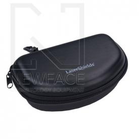 Okulary ochronne IPL z filtrem 3PL #1
