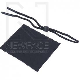Okulary ochronne IPL z filtrem 3PL #2