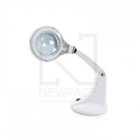 Lampa Lupa Elegante Mini 5D (T4 12w) #1