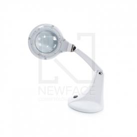 Lampa Lupa Elegante Mini 30 Led Smd 5D