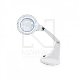 Lampa Lupa Elegante Mini 30 Led Smd 5D #3