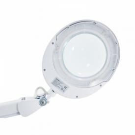 Lampa Lupa Elegante 6025 60 Led Smd 5d Ze Statywem #3