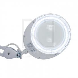 Lampa Lupa Elegante 6025 60 Led Smd 5d Ze Statywem #4