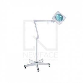 Lampa Lupa Elegante 6018 70 Led Dip 5d Ze Statywem #5