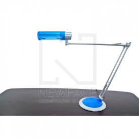 Lampa Na Biurko Eco Blue #2