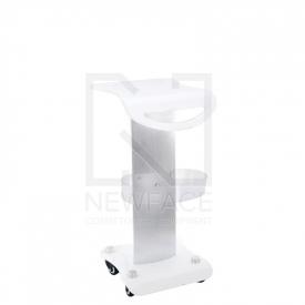 Stolik Pod Urządzenie Quatro #3