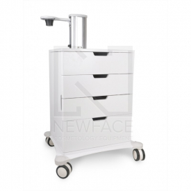 Stolik Kosmetyczny Premium 3050A