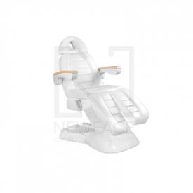 Fotel do pedicure Elektryczny Lux 3m