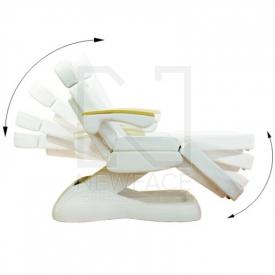 Fotel do pedicure Elektryczny Lux 3m #2