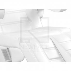 Fotel do pedicure Elektryczny Lux 3m #8