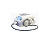 Aparat Ipl Med 110C - 6 Funkcyjny