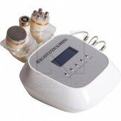 Urządzenie do liposukcji kawitacyjnej i rf Zemits Statur
