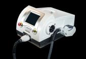 Urządzenie IPL do fotodepilacji Zemits Light Expert