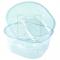 Jednorazowy Wkład Do Brodzika Footsie Bath Usa 1szt #1