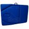 Stół Składany Do Masażu Komfort Wood AT-009B Blue #4