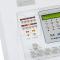Urządzenie do elektrostymulacji BN-3000 #3