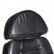 Fotel Elektryczny LUX BW-273B 3 Silniki Czarny #5