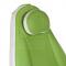 Elektryczny fotel kosmetyczny Mazaro BR-6672B Ziel #6
