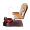 Fotel Pedicure SPA ARUBA BG-920 kremowy #6