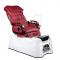 Fotel do pedicure SPA BW-929A #2