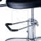 Fotel fryzjerski MARIO BR-3852 czarny #5