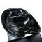 Myjnia fryzjerska DINO czarna BR-3530 #2