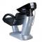 Myjnia fryzjerska DINO czarna BR-3530 #4