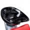 Myjnia fryzjerska DINO czerwona BR-3530 #2