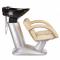 Myjnia fryzjerska DINO kremowa BR-3530 #4