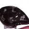 Myjnia fryzjerska DINO wrzos BR-3530 #2