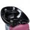 Myjnia fryzjerska FIORE wrzos BR-3530B #1